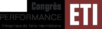 Congrès Performance ETI