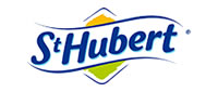logo-st-hubert